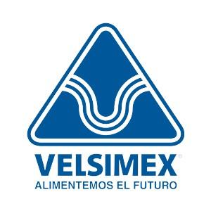 Velsimex