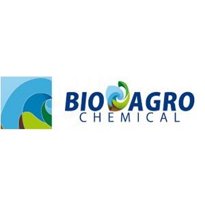 Bio Agro