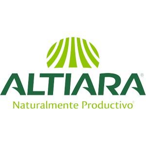 Altiara
